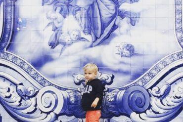 15 raisons de partir à Porto