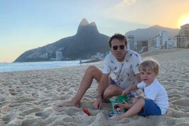 20 raisons de visiter Rio - 2
