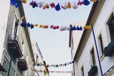 odeceixe - portugal