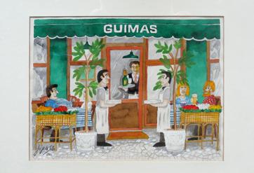 rio-gavea-guimas-1